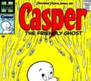 Casper, the Friendly Ghost Vol 1 70