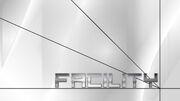 Facility Logo-01