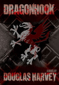 Dragonhookcover