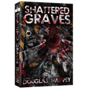 NEW SG Paperback Preview2 FOR WEBSTORE