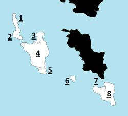 Maritima Map3