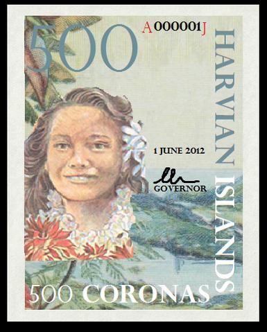 File:500c.png