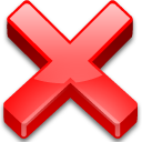File:Cross.png