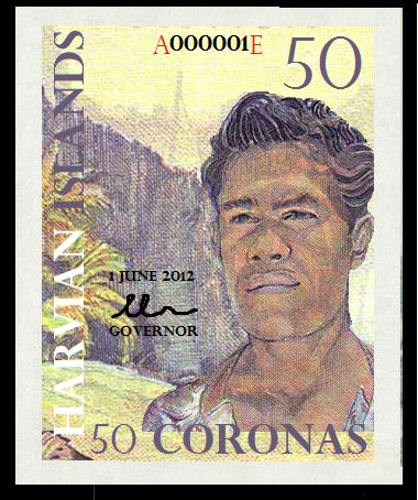 File:50c.png