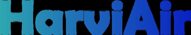 File:HarviAir logo.png