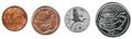 Thumbnail for version as of 20:07, November 19, 2012