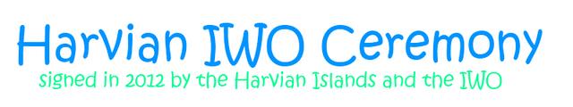 File:HarvianIWO.png