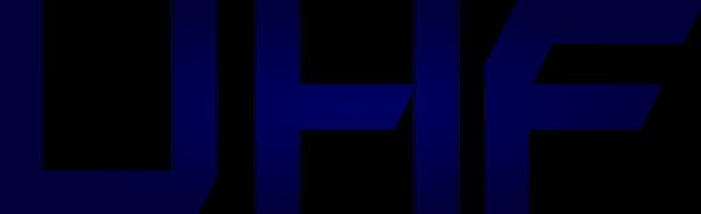File:UHF logo.png