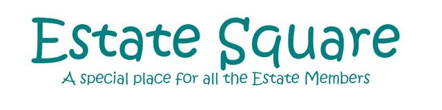 File:EstateSquare.png