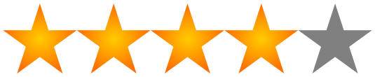 File:4 stars.png