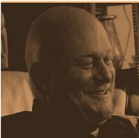 Philip Bradly-Lashawn