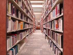 East-Leeburg Library
