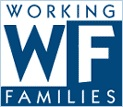 File:Working Families Party.jpg