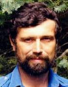 Semyon Breyev