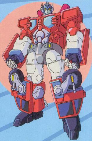 File:RID Optimus.jpg
