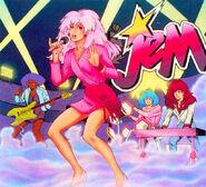 '80s Jem
