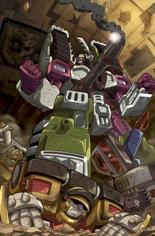 File:Armada Megatron.jpg