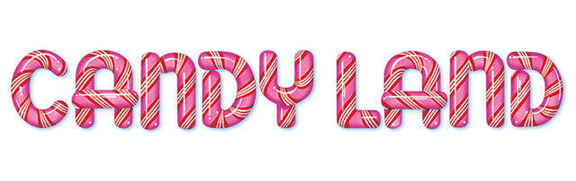 File:Candy Land Logo.png
