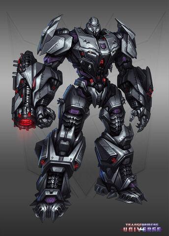 File:Universe Megatron.jpg