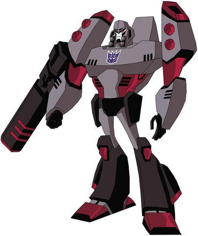 File:Animated Megatron.jpg
