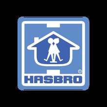 Hasbro 1980s