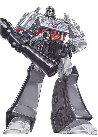 File:G1 Megatron.jpg