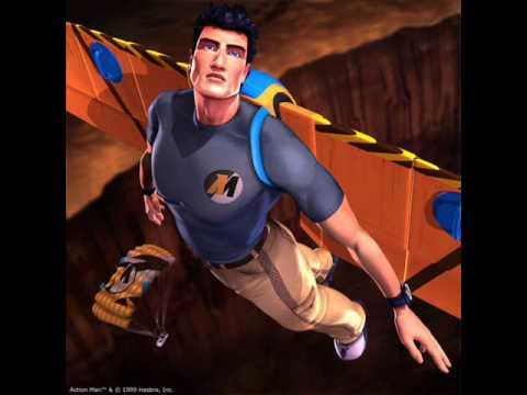 File:CGI Action Man.jpg