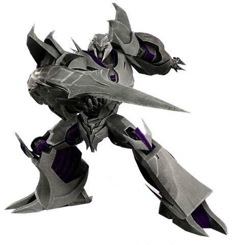 File:Prime Megatron.jpg