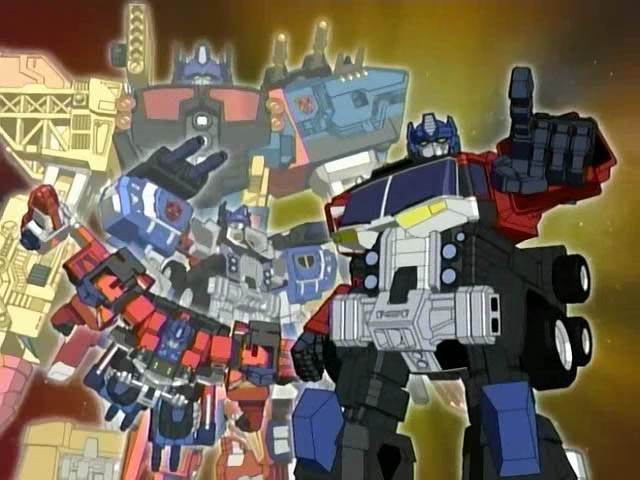 File:Energon Optimus.jpg