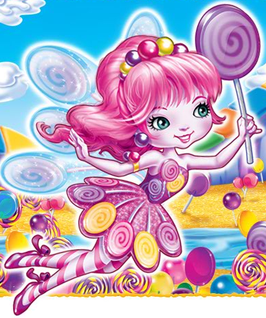 File:Lolly WoS.png