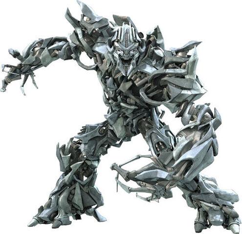 File:Bay Megatron.jpg