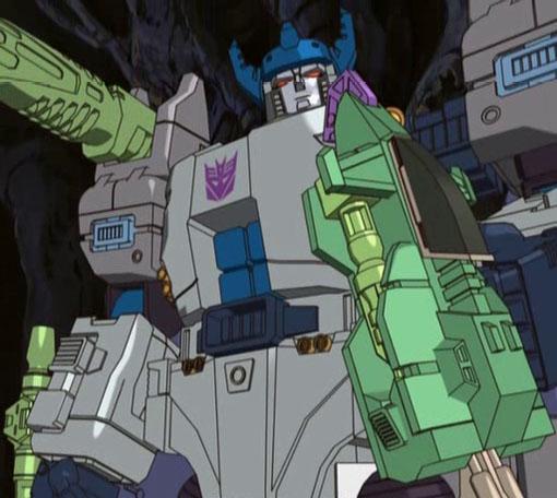 File:Energon Megatron.jpg