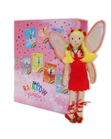 File:Rainbow-magic-rainbow-magic-1-7-with-ruby-doll.jpg