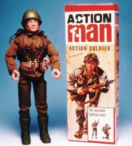 File:Action Man Toy.jpg