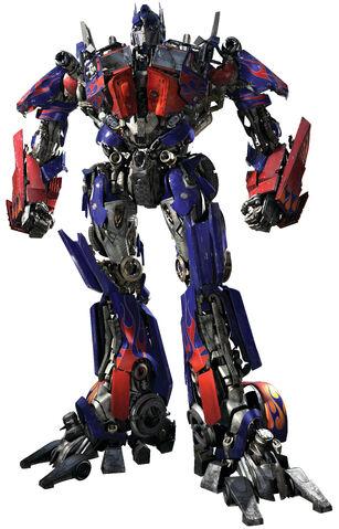 File:Bay Optimus.jpg