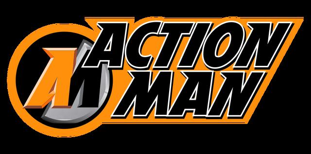 File:Action Man logo.png