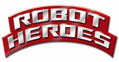 Robotheroes-logo