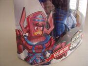 Galactus3