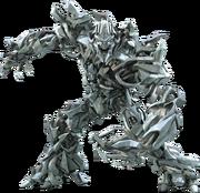 Megatron-1-