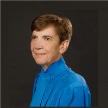 Dr Martin Website