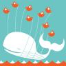 Failwhale.png