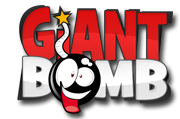 Giantbomb logo