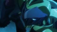 Emi Armor