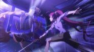 Hataraku Maou-Sama Episode 6b11