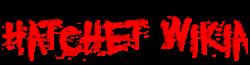 Hatchet Wikia