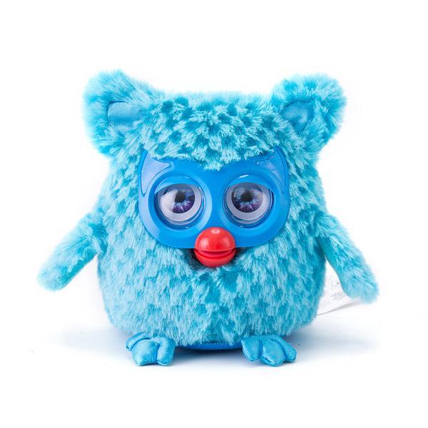Fuzzy Wonderz (Hatchimals Fake) Hatchimals Wiki FANDOM powered by Wikia