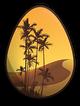 Saharaegg