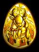 Xmas17badgegold