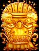 Goldqueencoco