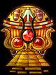 Egghotep